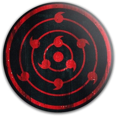 Dynamic Discs Fuzion Sheriff Driver Disc #78618