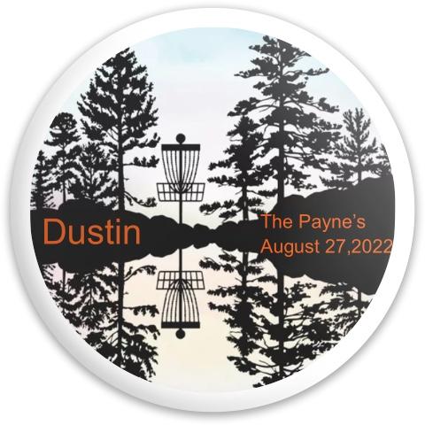 Dynamic Discs Maverick Driver Disc #78700