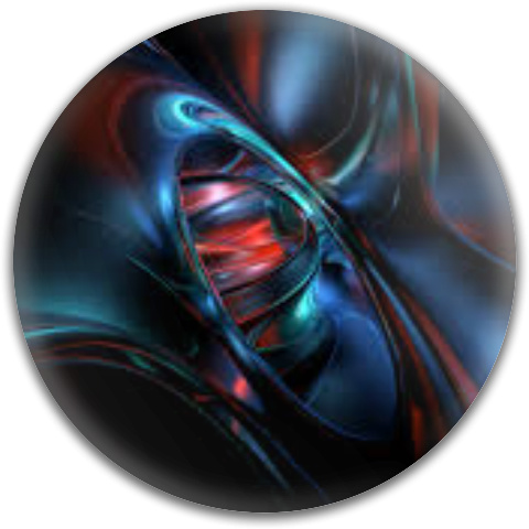 Dynamic Discs Fuzion Suspect Midrange Disc #10243