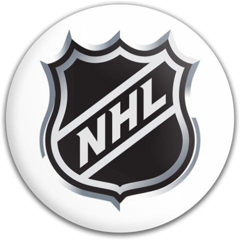 NHL Midrange Dynamic Discs Fuzion Suspect Midrange Disc