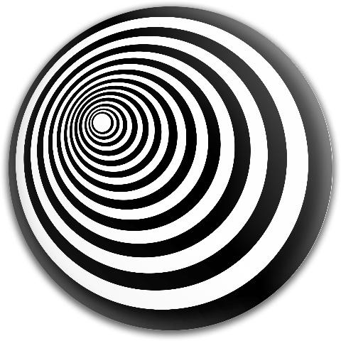 Spiral ii Latitude 64 Gold Line Scythe Driver Disc