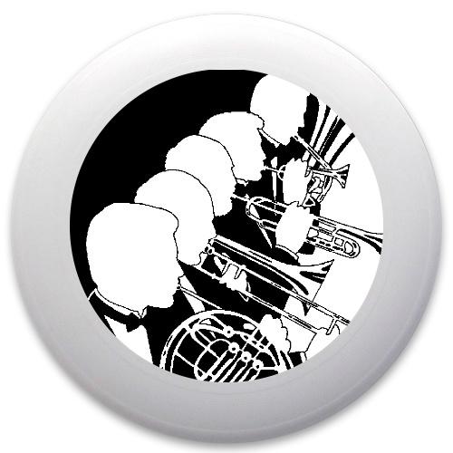 Innova Pulsar Custom Ultimate Disc #13373
