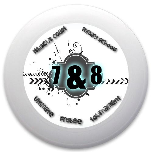 Innova Pulsar Custom Ultimate Disc #15689