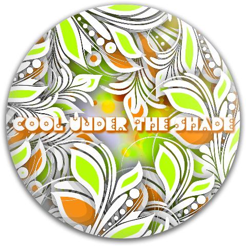 Latitude 64 Gold Core Disc #16935