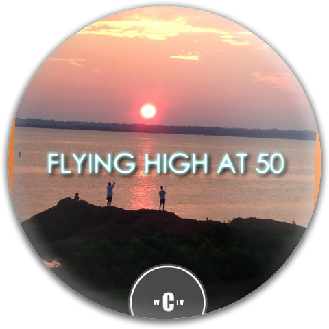 Dynamic Discs Fuzion Felon Driver Disc #16926
