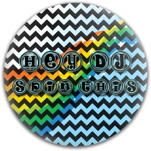 Latitude 64 Gold Line Saint Pro Driver Disc #16927