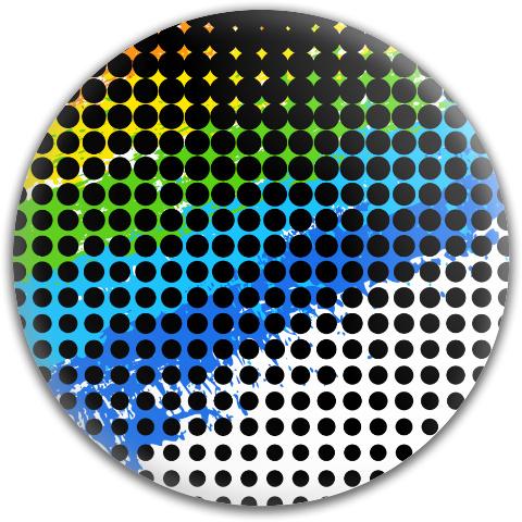 Latitude 64 Gold Line Saint Pro Driver Disc #16937