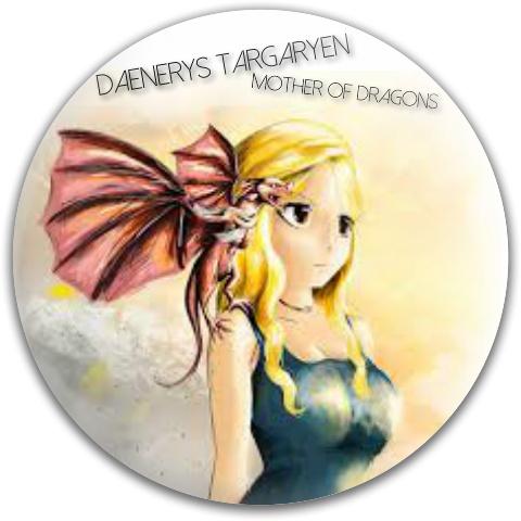 Daenerys Dynamic Discs Fuzion Felon Driver Disc