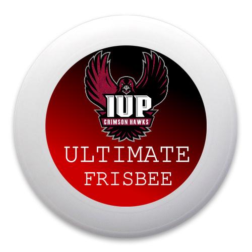 Crimson Hawks Ultimate Frisbee