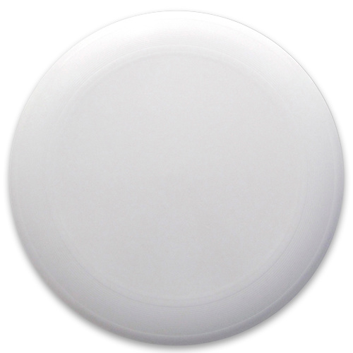 Innova Pulsar Custom Ultimate Disc #24606