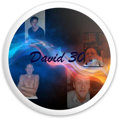 Latitude 64 Gold Line Missilen Driver Disc #44316