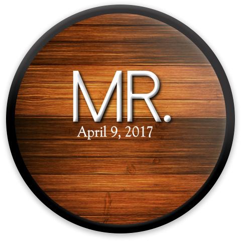 Mr. MVP Neutron Motion Driver Disc