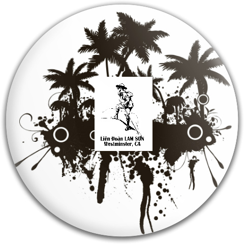 Dynamic Discs Fuzion Warden Putter Disc #42940