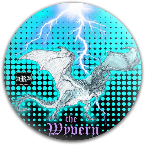 Dynamic Discs TP Sling Midrange Disc #60780