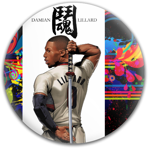 Dynamic Discs Fuzion Justice Midrange Disc #59738
