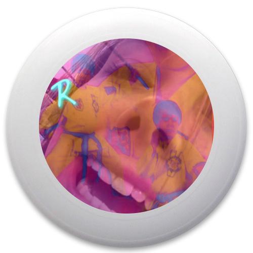 Innova Pulsar Custom Ultimate Disc #56946