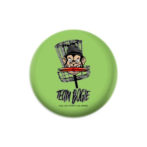 Dynamic Discs Judge Mini Disc Golf Marker #65440