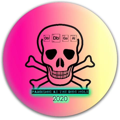 Dynamic Discs Fuzion Verdict Midrange Disc #71446