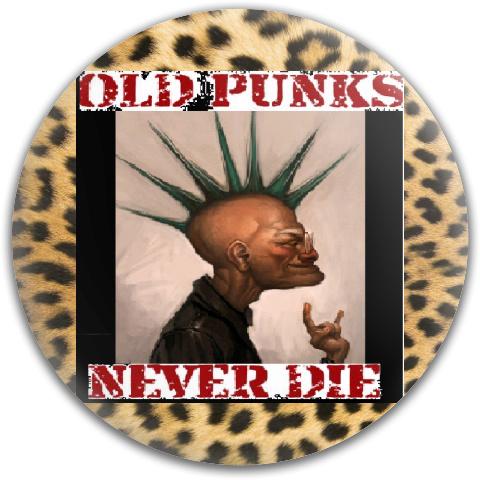 Dynamic Discs Fuzion Justice Midrange Disc #72467