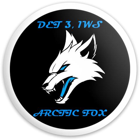 Latitude 64 River Driver Disc #72741